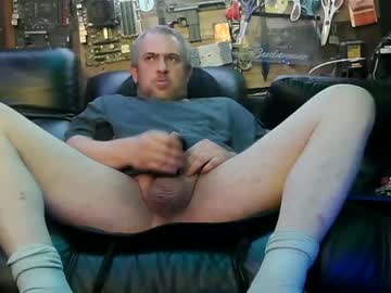 007_toner video with toys from Chaturbate