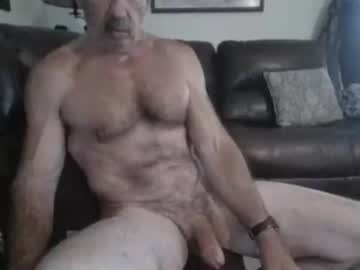 56fit69 private show from Chaturbate