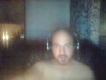alaasabrina chaturbate webcam record
