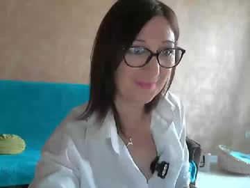 ninoversal chaturbate private webcam