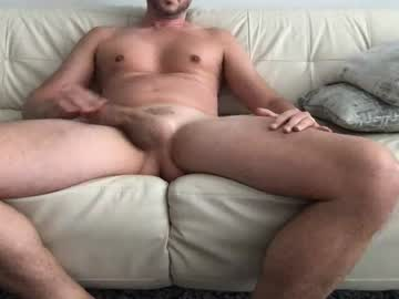 seanstanford show with toys from Chaturbate.com