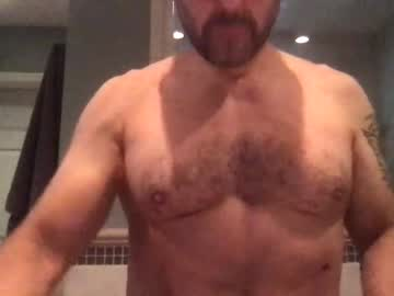 slodownmike1 chaturbate private