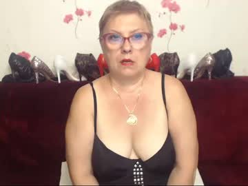 sexylynette4u record private show video from Chaturbate
