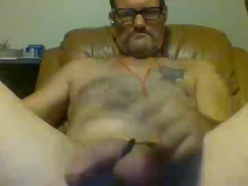 horneyjoe48 record show with cum from Chaturbate.com