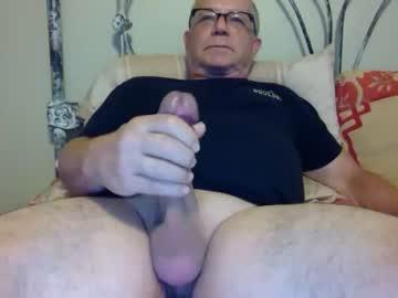 zedman521 webcam video from Chaturbate