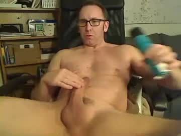 camdudeshowoff record public show from Chaturbate