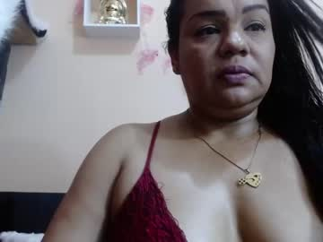madan_ly video with dildo from Chaturbate