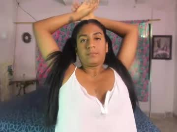 nina_castro chaturbate blowjob video