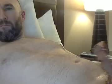 jehu23 record private webcam from Chaturbate.com