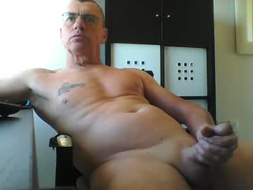 pappnase111 private sex video from Chaturbate.com