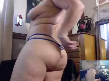 lusciouslibra82 show with cum from Chaturbate.com