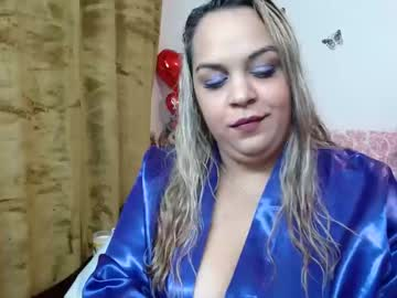 melymely69 record webcam video from Chaturbate.com