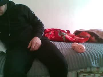 mkmlilcock public webcam video