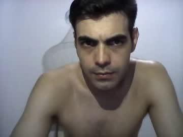 rengawdog private sex video