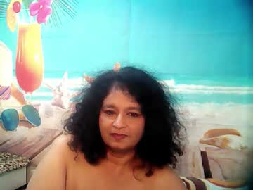 indianstar75 record video with dildo from Chaturbate