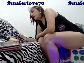 mafer_love nude