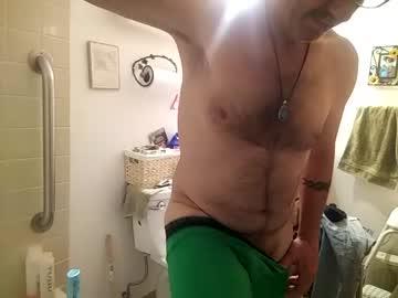 cumonhurryup chaturbate cam video