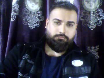 saad_maan chaturbate private show