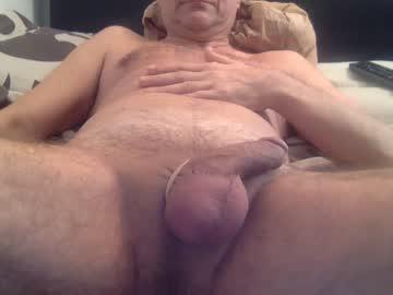 hedylusmaximus webcam