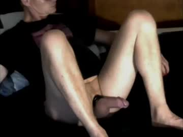 sniffmyhole619 record blowjob video from Chaturbate