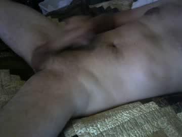 timbermtn record private sex video