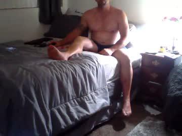 cumoncam714 record private XXX video from Chaturbate