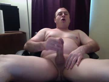 horny_dude3 private show video