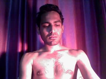 indian_big_rod record blowjob video from Chaturbate