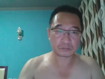 zcy1 record private show from Chaturbate.com