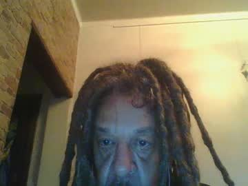 rastaman6962 record public webcam
