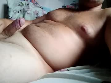 aleee1 private show from Chaturbate.com