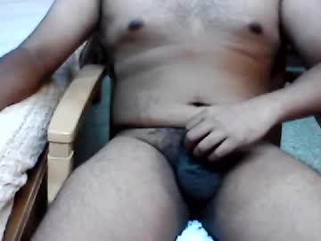 lonely14311 private from Chaturbate
