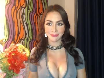 asiantransexqueen chaturbate private webcam