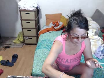 cristina_love_hot chaturbate blowjob video