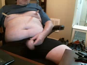 highwayx chaturbate public webcam