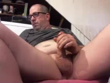 strokincockhard record webcam show from Chaturbate