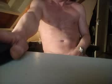 0570nl blowjob show from Chaturbate