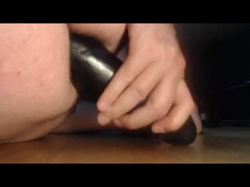 alwaysneedsdrillin chaturbate video with toys