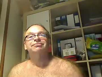 kokin3034 record video with dildo from Chaturbate.com