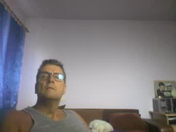ulmeni6 blowjob video from Chaturbate.com