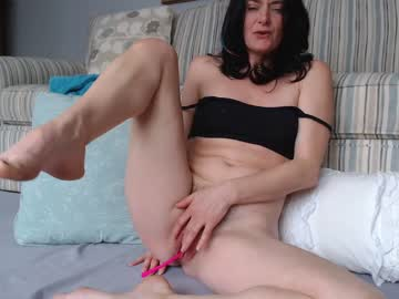 swollen_and_aroused record blowjob show from Chaturbate.com