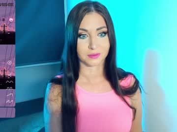 ukrainka record private webcam from Chaturbate