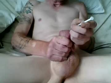 berrymcochner private show from Chaturbate.com