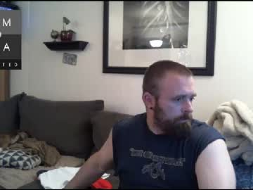 thumper_ss cam video from Chaturbate.com