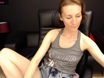 yummyholly record private XXX video from Chaturbate.com