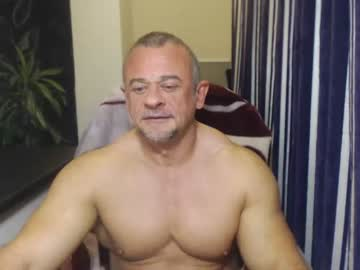 artoriuskastus private XXX video from Chaturbate.com