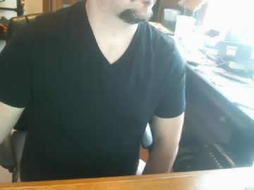 someguy3121 cam video from Chaturbate.com