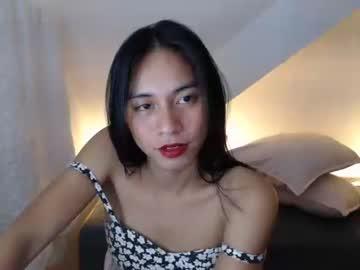 as1ankimbrlycummersxx public webcam video
