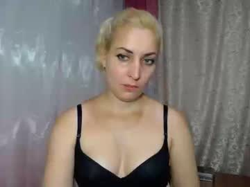 ohsweetiren blowjob video from Chaturbate
