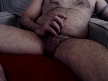 funtime_in_co record premium show video from Chaturbate